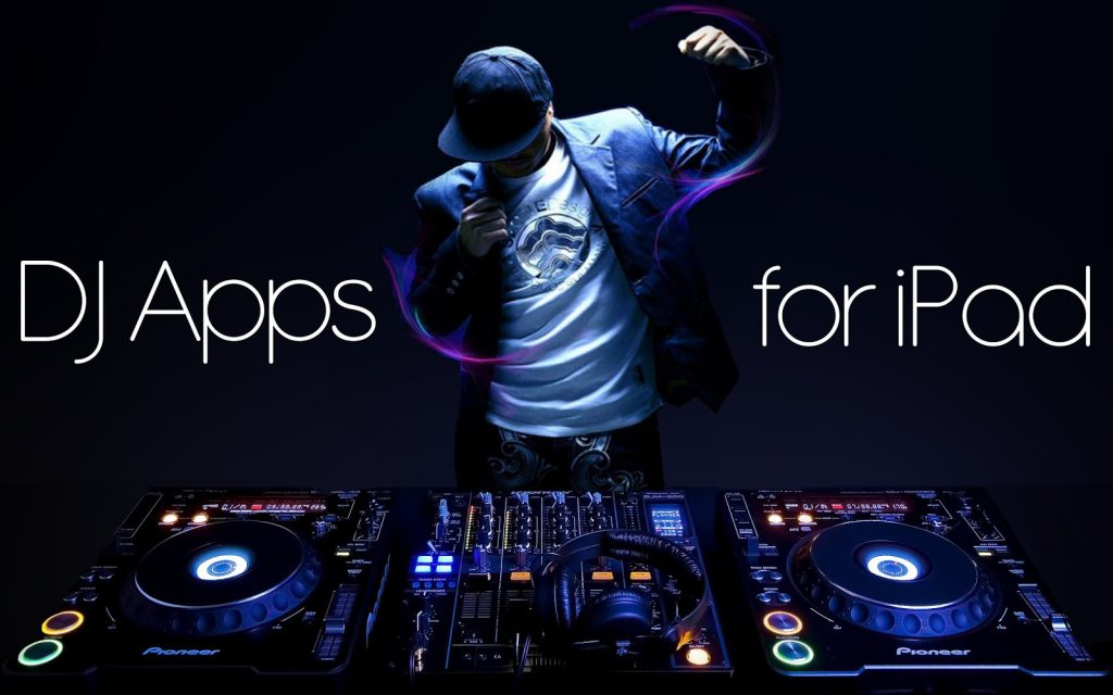 How to Save Money on Your First DJ Setup