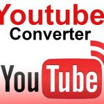 Free Online Youtube Converter That Can Convert a Youtube Video to an MP3 File