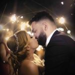 Miami Wedding Photographer Receives Two Top Awards